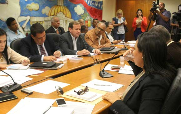 discutiran-reforma-ley-organica-poder-publico-miunucipal