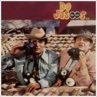 Do Jasoos (1975)