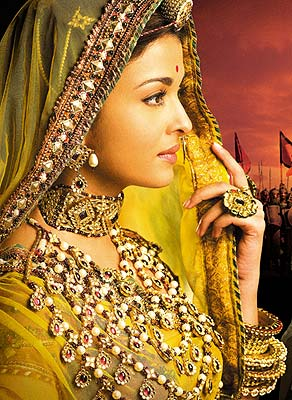 Aishwarya Rai Bridal Dresses Photos Fashio Character Occupation