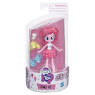 My Little Pony Equestria Girls Fashion Squad Fashion Squad Single Pinkie Pie Figure