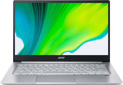 Acer Swift 3 SF314-42-R7LW