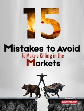 15 mistakes-to-avoid
