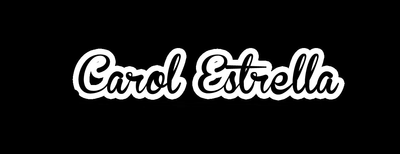 Carol Estrella