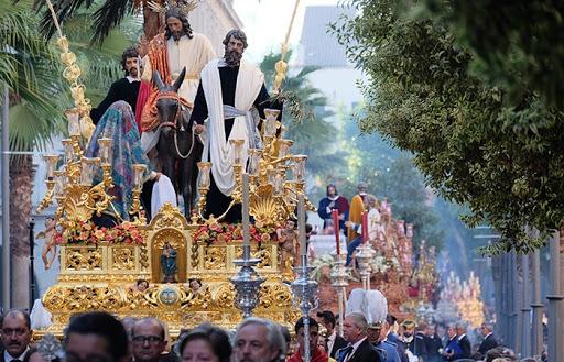 El Consejo de Huelva estudia con el resto de capitales andaluzas la celebración de una magna