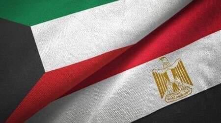 من يقف وراء محاولات إحداث شرخ في علاقات مصر والكويت