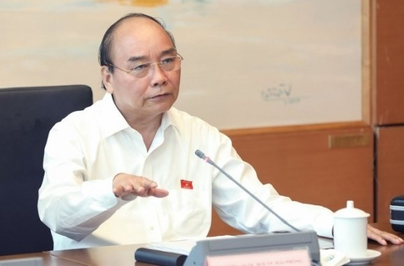 Thành viên Chính phủ đều phải chịu trách nhiệm về dự án đường sắt Cát Linh-Hà Đông, sau đó thì sao?