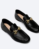 buty damskie 2021