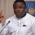 Gov. Ayade Demands Handover Notes From commissioners and Appointees