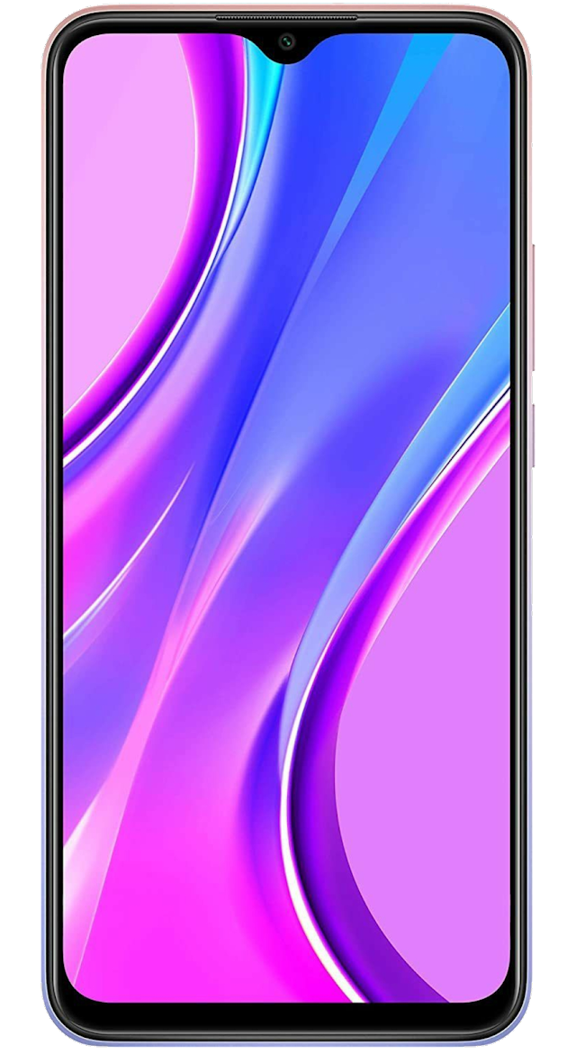 Xiaomi Redmi 9 Prime Overview, Best Smartphone Under 10000 Rs