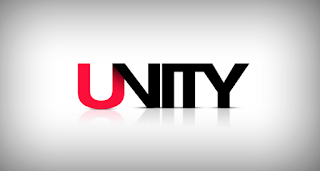 The Absurdity of 'Unity'