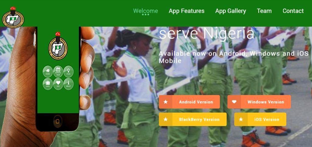 Airtel Nigeria Blog: CopaShun App Makes a Come-back with a
