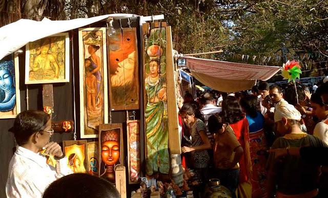kala-ghoda-festival-mumbai
