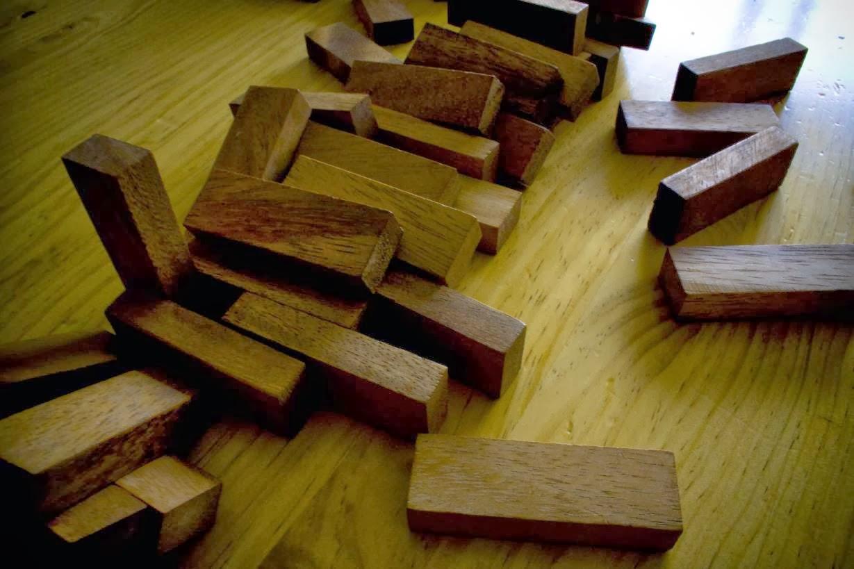 Un monosacarido esta presente en la madera