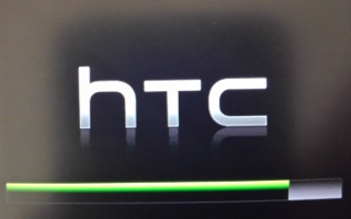 HTC J butterfly HTL21 Flash Room Stock RUU - How To - Easy
