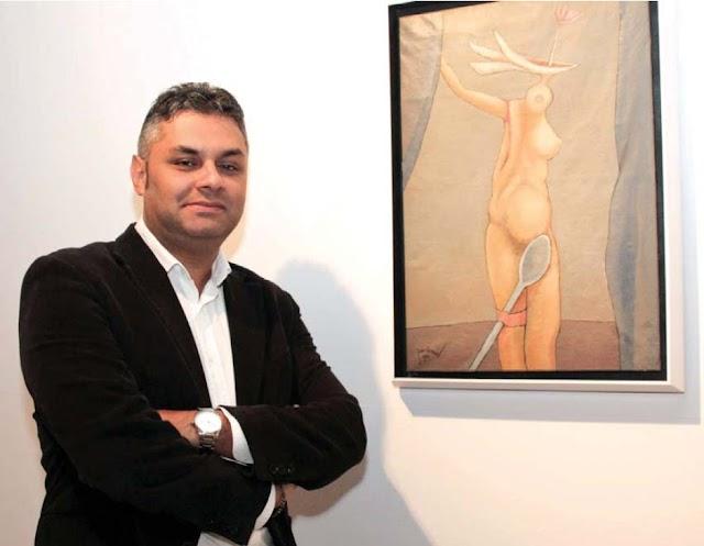 Fuerteventura.- Juan Jiménez ( Psoe ) pide seriedad al PP en sus comunicados