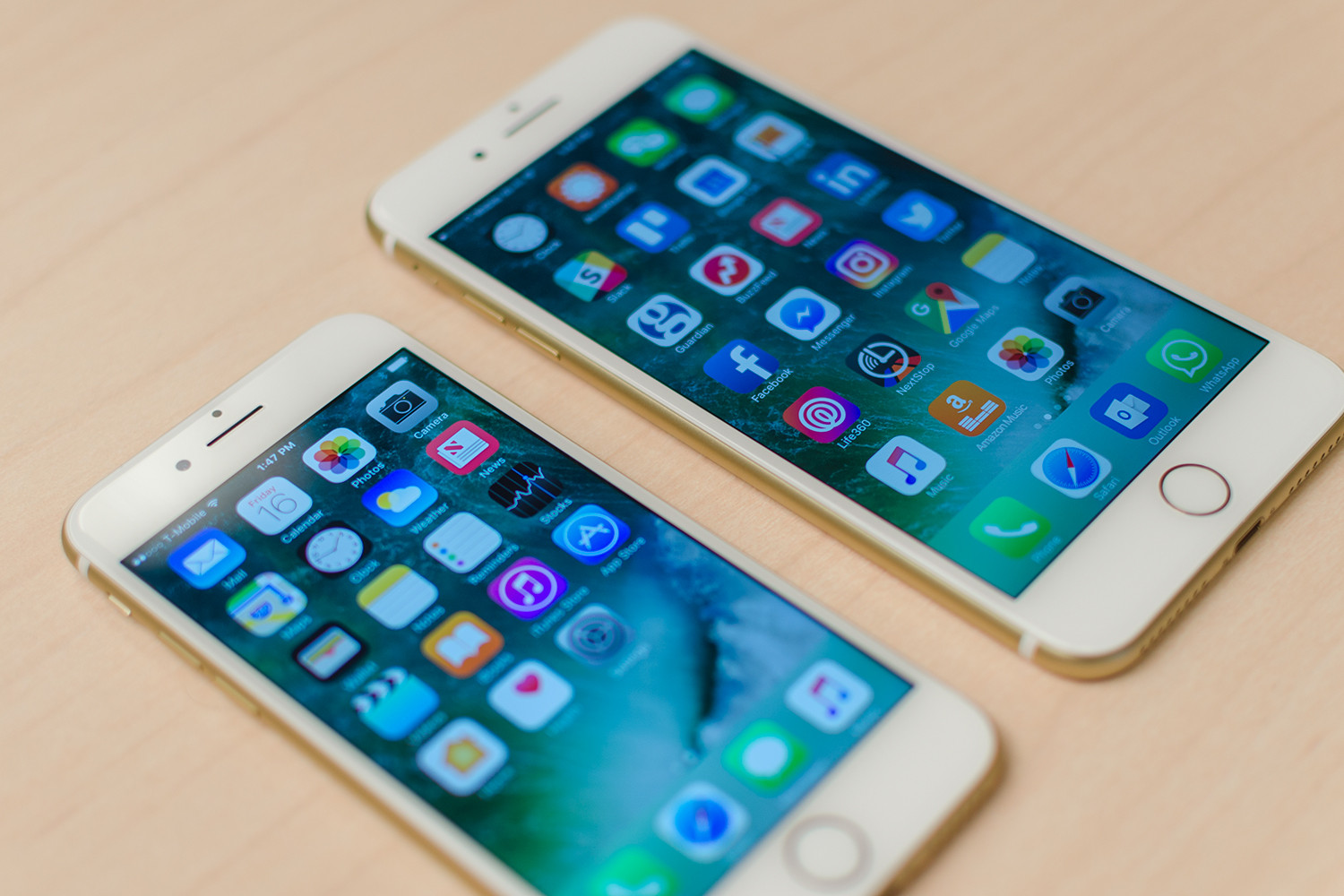 How To Remove Favorites From The Iphone Phone App After Several Months,  Apple Has Finally
