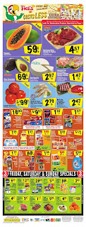 ⭐ Fiesta Mart Ad 10/16/19 ⭐ Fiesta Mart Weekly Ad October 16 2019
