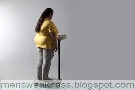 Infrared saunas weight loss benefits photo 8