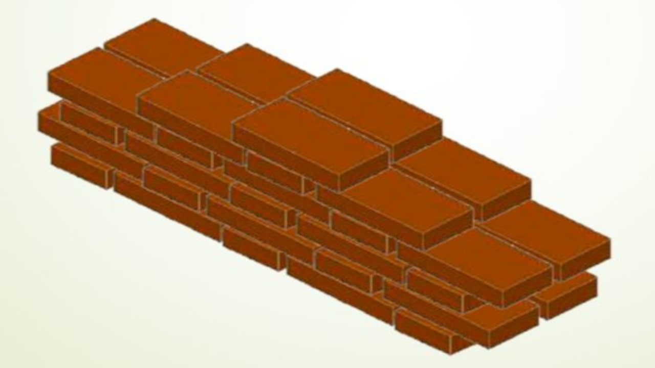 arquitectura y construcción el aparejo
