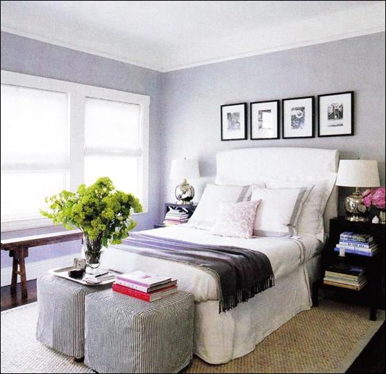 Not Pink and Beautiful Teen Girl Bedrooms | Room Design ... on Beautiful Teenage Bedrooms  id=79154