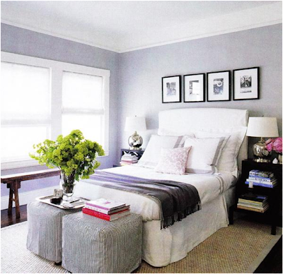 Not Pink and Beautiful Teen Girl Bedrooms | Residence ...