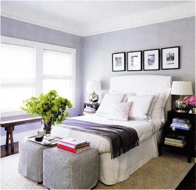 Residence Furniture Ideas