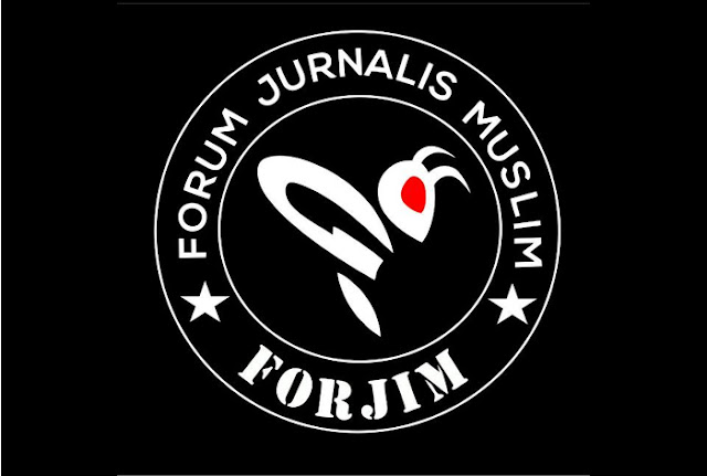 Kantor Radar Bogor Digeruduk Massa PDIP, FORJIM: Ini Persekusi Kebebasan Pers