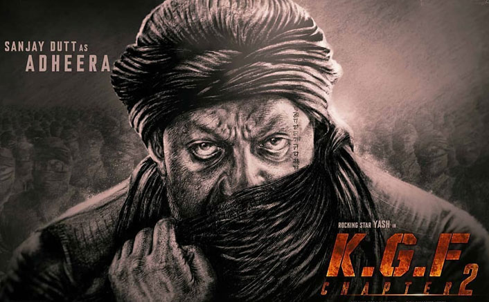 full cast and crew of movie KGF Chapter 2 2020 wiki story, release date, KGF Chapter 2 (KGF 2) – wikipedia Actress poster, trailer, Video, News, Photos, Wallpaper