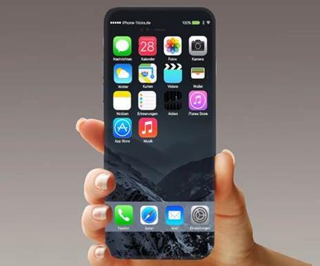 Harga iPhone 8 Terbaru 2018
