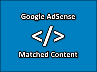 How to Remove the Blog Title on Google AdSense Matched Content