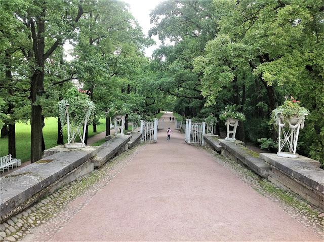 Прямоугольный вертикальный памятник Ботанический сад (14 линия) памятник подешевле Кандалакша