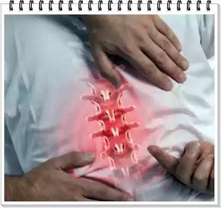 forum pareri remedii naturale dureri de spate antiinflamatoare