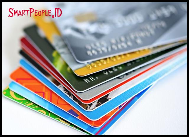 Kartu Kredit Bank Danamon