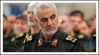 إيران وروسيا | أحجار على رقعة الشطرنج