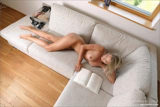 Nude Art - cara_mell_10093_8.jpg
