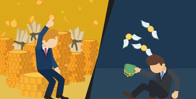 Có rất nhiều lời khuyên mà những người giàu đưa ra mà họ chẳng bao giờ thực hiện. Dưới đây là 7 trong số đó
