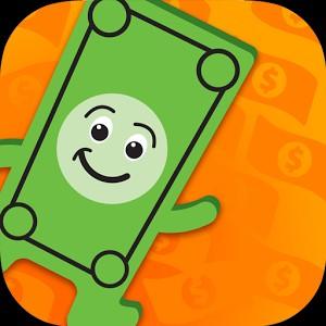 تطبيق Inboc Dollars
