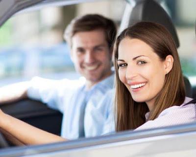 8 أسئلة يجب طرحها قبل شراء التأمين على السيارات
