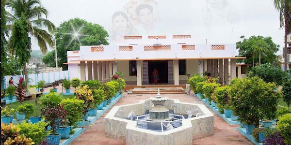 गोपाल मंदिर झाबुआ