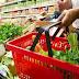 Hiperinflación en Venezuela: el salario mínimo solo cubre 0,88% de la canasta alimentaria.