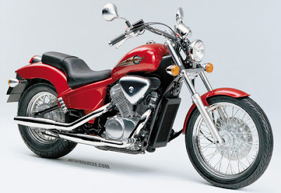http://www.reliable-store.com/products/honda-vt600c-service-repair-manual-1988