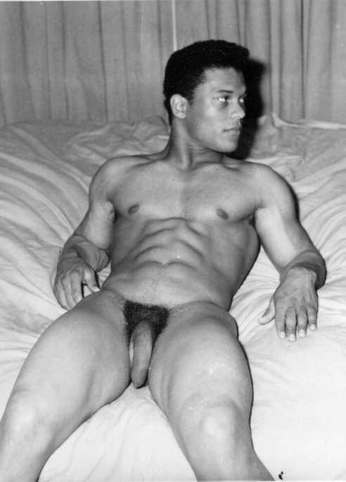 gay bar pasadena