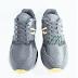 TDD206 Sepatu Pria-Sepatu Casual -Sepatu Piero  100% Original