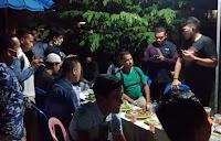Polisi Belum Tetapkan Tersangka dalam Kasus Kematian Anak di Kelurahan Tanjung