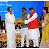 National Tourism Awards for 2017-18