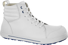 QS 700 White