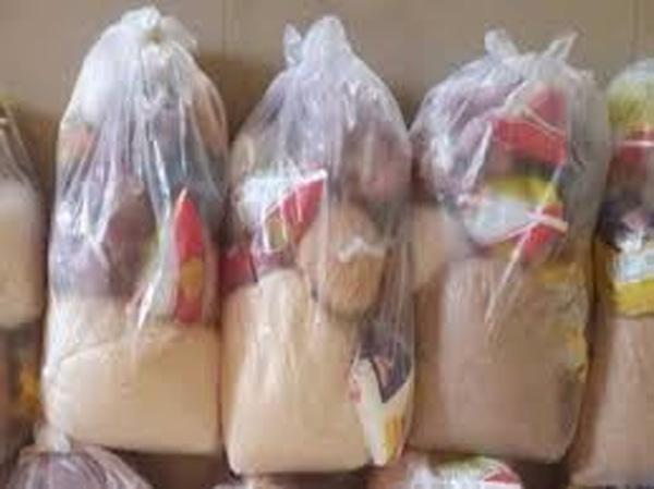 Kasaragod, News, Kerala, Food, Distribution, Ration Shop, Free food kit will be distribute via supplyco