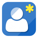 Gravity For Twitter & RSS Apk v1.5.103 (Patched)