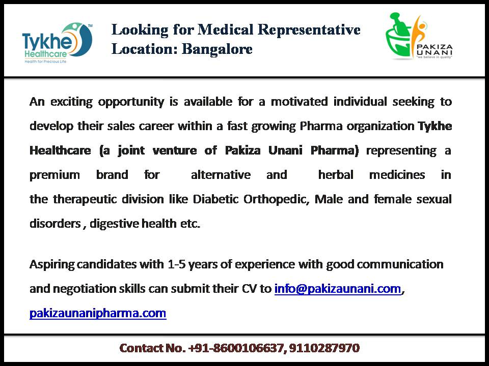 Biocon openings in bangalore dating 9