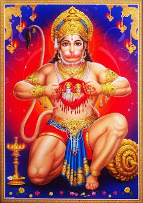bhagwan bajrangwali  ji  ki photo download god wallpaper